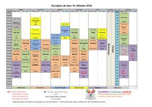 kursplan-ab-dem-16-oktober