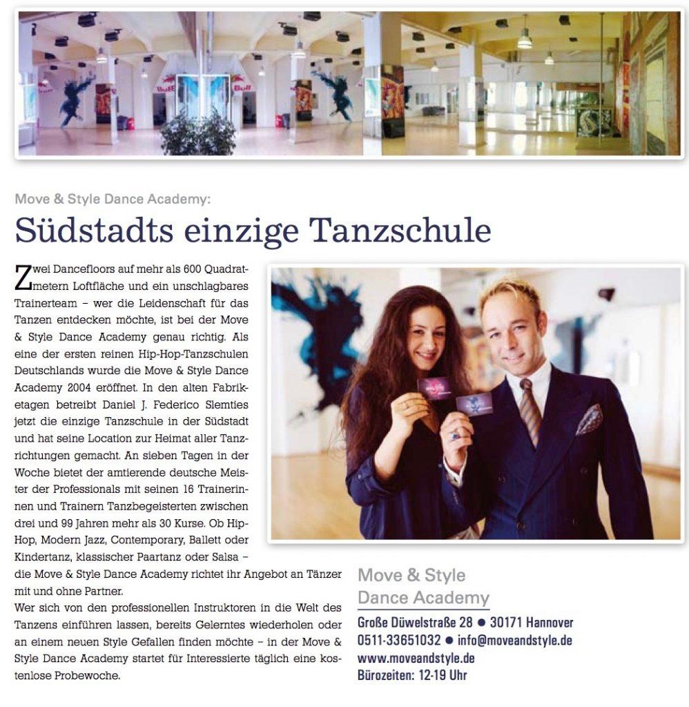 move-style-dance-academy-hannover