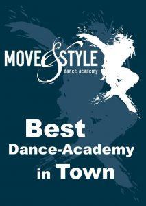 best-academy