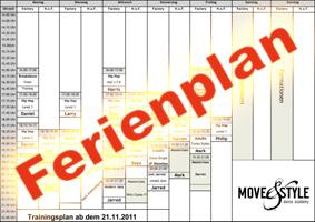 ferienplan_teaser
