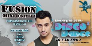 slide_disco fusion