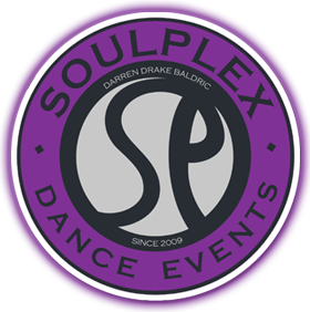 logo_soulplex2013