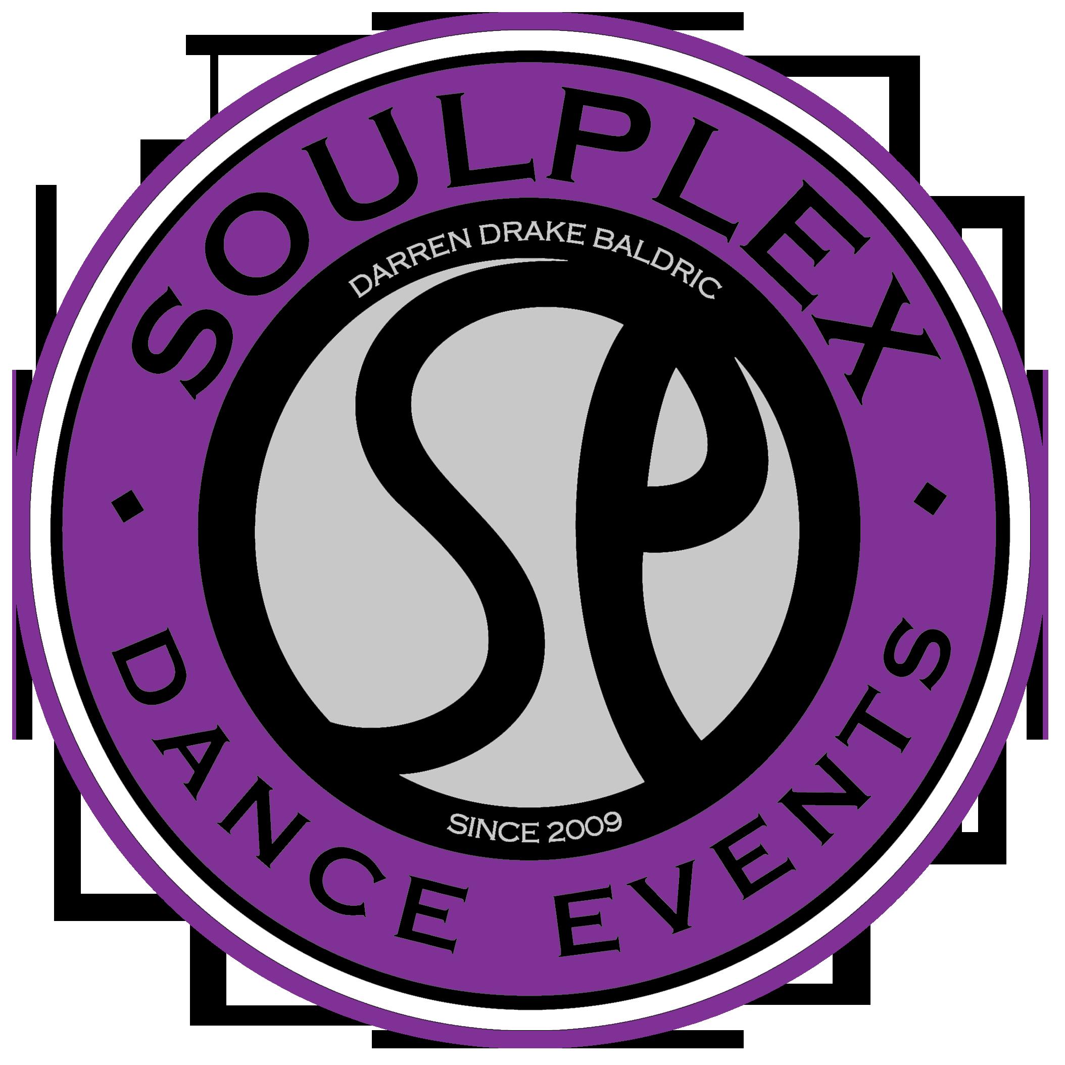 logo_SPX_R_NEU_3