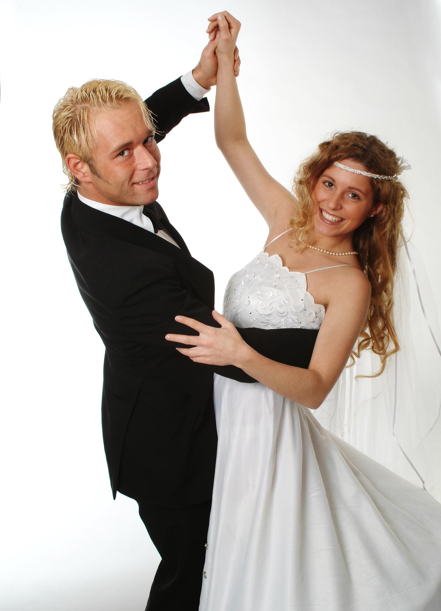 Hochzeitstanz @Move & Style Dance Academy