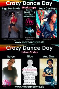 crazy-dance-day-2-move-style-caribbean-urban-kleiner