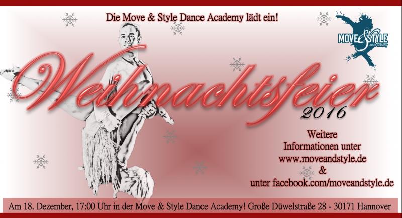 weihnachtsfeier-moveandstyle