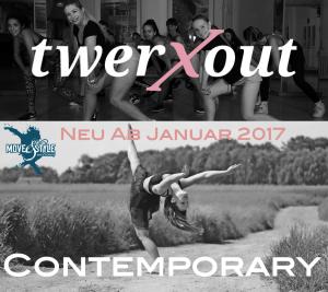 neu-ab-januar-movestyle-dance-academy
