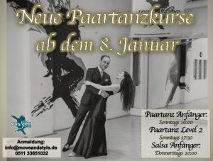 paartanz-salsa-anfaengerkurse-move-style-dance-academy-hannover