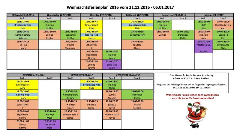 weihnachtsferienplan-2016-move-style
