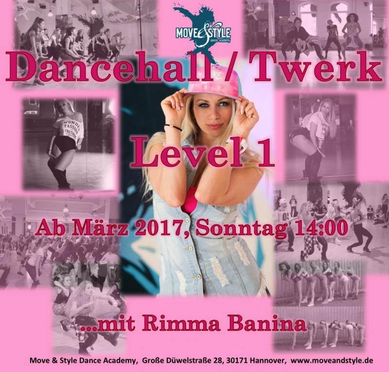 dancehall-twerk-level-1