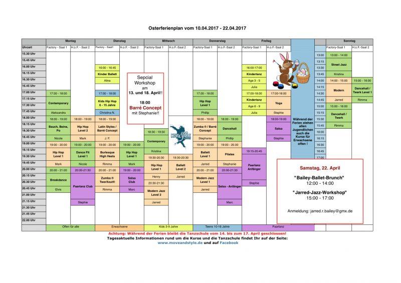 osterferienplan-move-style-dance-academy-2017