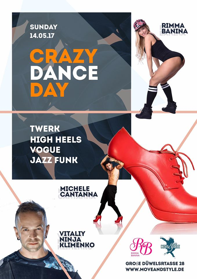 crazy-dance-day-3-move-style-dance-academy