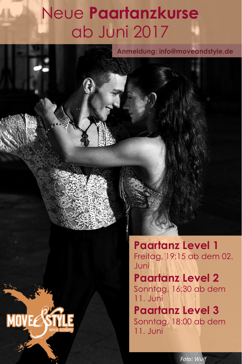 neue-paartanzkurse-move-style-dance-academy