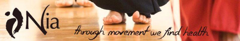 nia-workshop-move-style-dance-academy