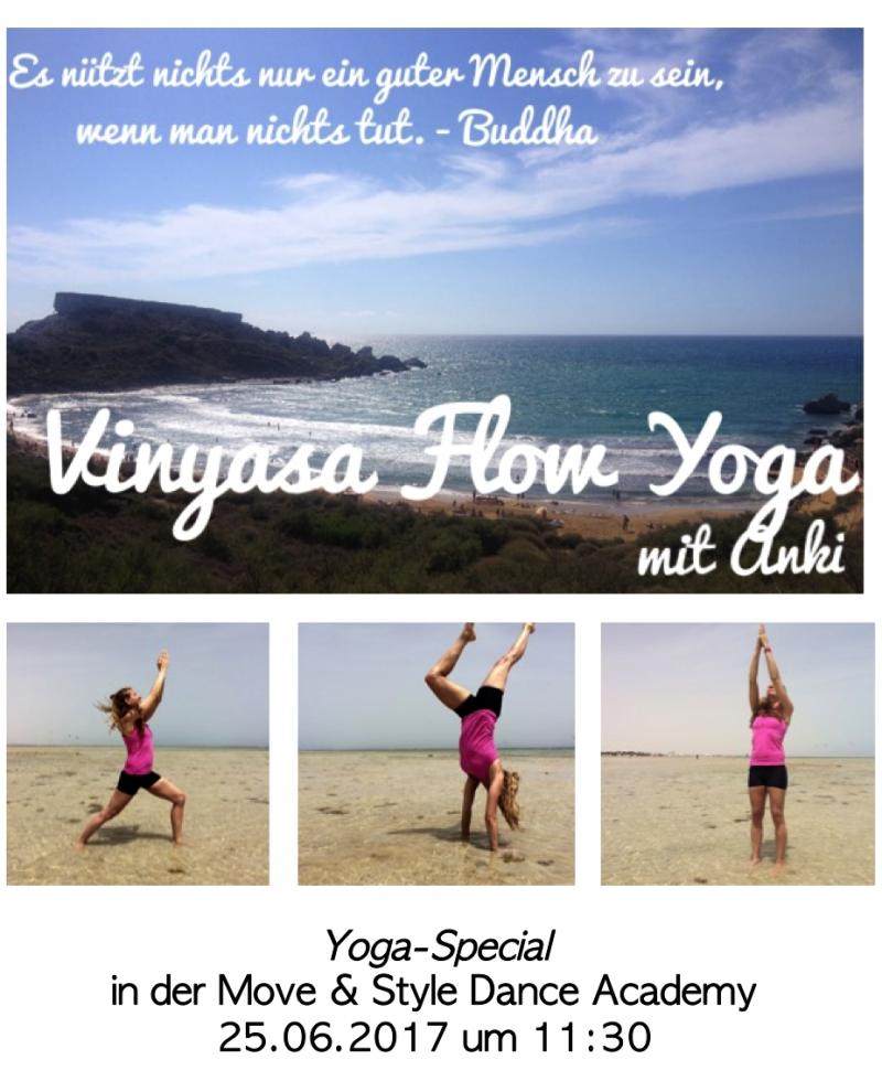 yoga-special-movestyle-dance-academy