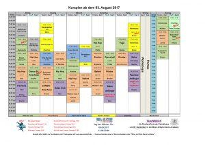 kursplan-ab-03-august-2017
