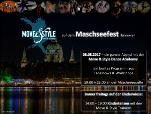 movestyle-maschseefest-2017