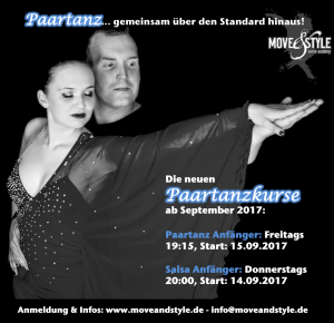 paartanz-move-style-dance-academy