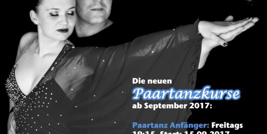 paartanz-move-style-dance-academy