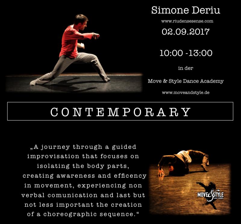 simone-deriu-move-style