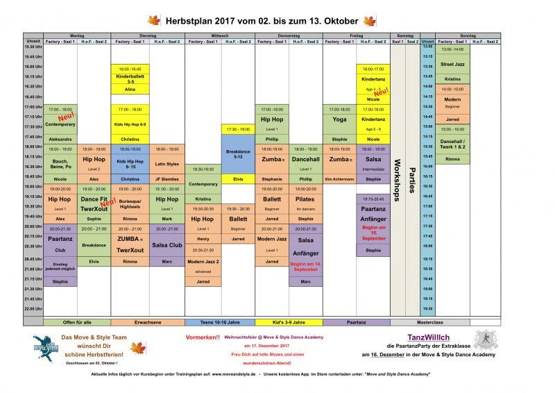 herbstplan-2017