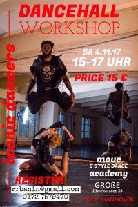 dancehall-workshop-4-11-2017