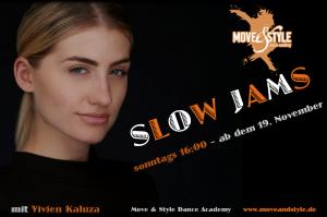 vivien-kaluza-movestyle-dance-academy