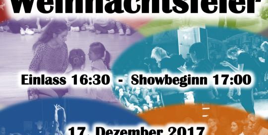 weihnachtsfeier-2017-flyer