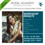 move-and-style-model-academy-hannover
