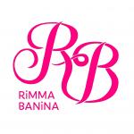 rimma-banina