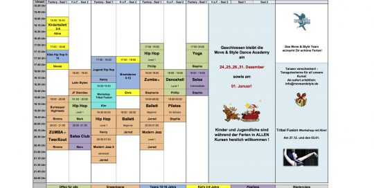 weihnachtsferienplan-2017
