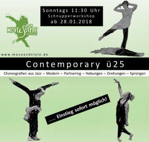 contemporary-ue-25