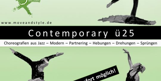 contemporary-ue-25