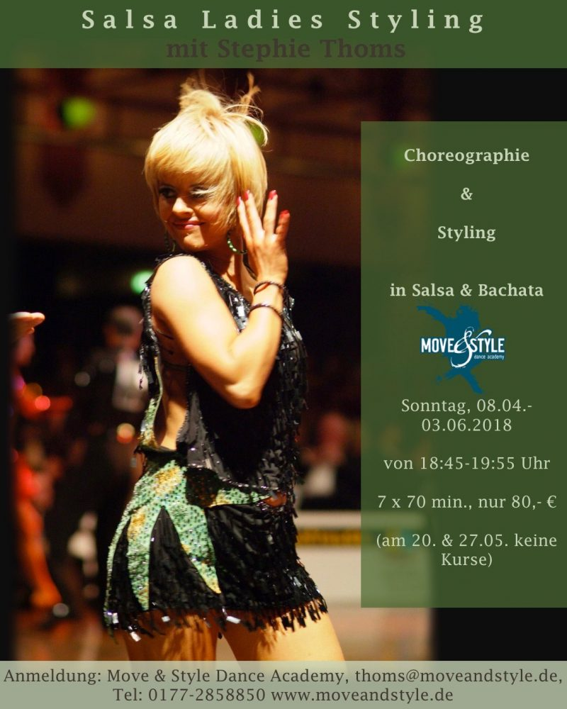 flyer-ladies-salsa