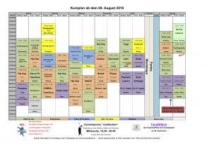 kursplan-ab-09-08-2018