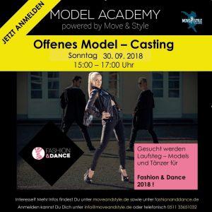 flyer-casting-fashion-dance