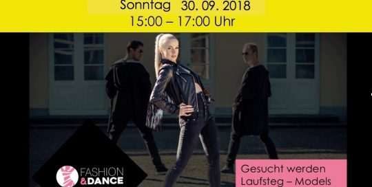 flyer-casting-fashion-dance