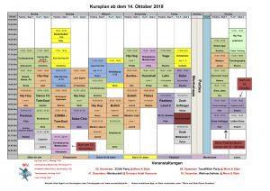 kursplan-move-style-dance-academy