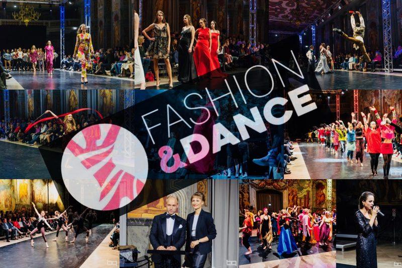 move-style-fashion-dance