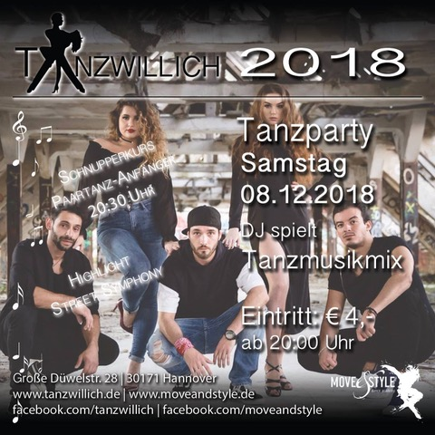 flyer-tanzwillich-08-12-2018