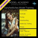 model-academy-flyer